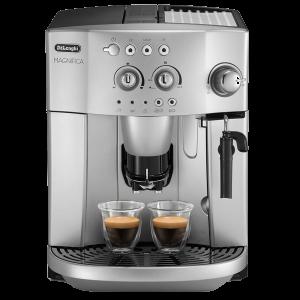 DELONGHI - MÁQUINA DE CAFÉ SUPERAUTOMÁTICA - ESAM 4200.S