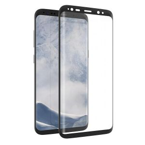 I-PAINT - SCREEN PROTECTOR SAMSUNG S8 (GLASS)