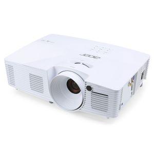 ACER - X134PWH/DLP 3D WXGA 3300Lm 20000/1 - MR.JNA11.00M