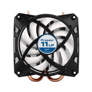 Arctic - CPC Intel Freezer 11 LP