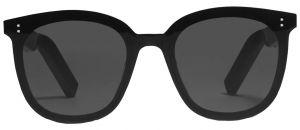 HUAWEI - Oculos Eyewear II (Smart MYMA) - Preto