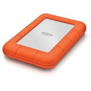LACIE - Rugged Mini 2TB / USB 3.0