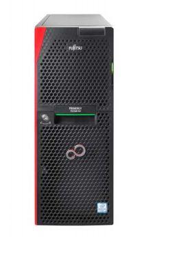 FUJITSU - PRIMERGY TX2560 M2 XEON E5-2620V4 8GB