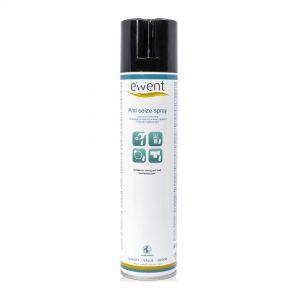 EMINENT - Spray para Peças Mecánicas Antioxidante