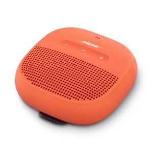 BOSE - SoundLink Micro Laranja