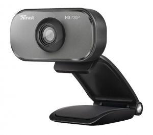 TRUST - Viveo HD 720p Webcam