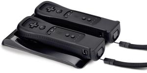 SPEEDLINK - ZONE USB-Charging System - Wii U / Wii