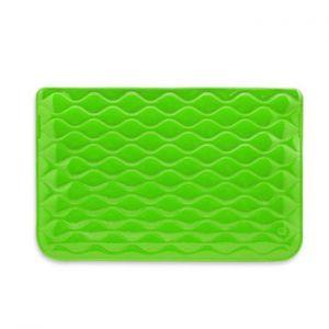 ALIFE - Bolsa Verde