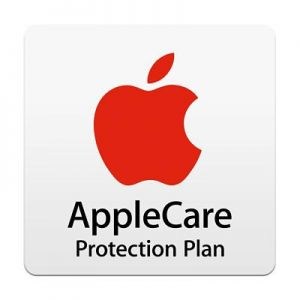 APPLE - AppleCare Protection Plan for iPad (Authorized iPad Resellers Only)
