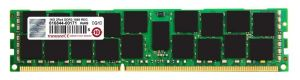 TRANSCEND - 16GB REG-DIMMAPPLE MACPRO 2013 - TS16GJMA335Z