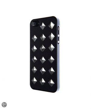 VCUBED3 - Metal Rhombus iPhone 5 (black)