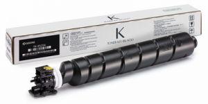 KYOCERA - TK 8525K