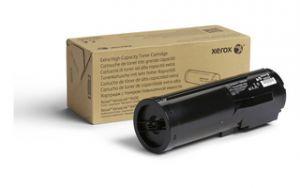 XEROX - TONER B400/B405 PRETO CAPACIDADE EXTRA ELEVADA (25000 PÁGINAS)  - 106R03584