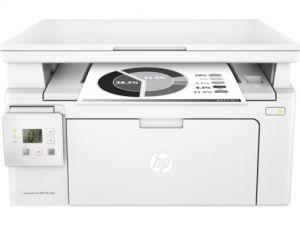 HP - LaserJet Pro MFP M130a Prntr