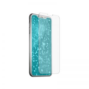 SBS - SCREEN PROTC TEMPERED GLASS ACCS HIGH RESISTANT IPHONE X