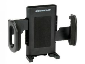 SCOSCHE - Stuckup 4 In 1 Mount Kit For PORT Designs -able Devices