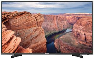 HISENSE - H49M2100S 49P FULL HD LED TV