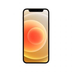 APPLE - iPhone 12 Mini 256GB - Branco