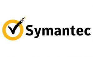 SYMANTEC - EXPS/Desktop Laptop Option 7.5 WIN 1-10 - DC2XWZF0-BI1ES