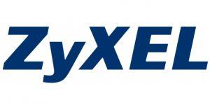 ZYXEL - 1YR AS LIC ZW310 Y USG310