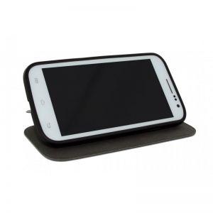STOREX - Capa Smartphone 3.5P Proteção SPHONE 3.5P Preto