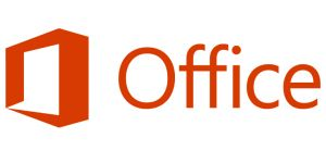 MICROSOFT - Act Key/Office Home and Business 2019