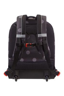SAMSONITE - Disney Ultimate Backpack / Wh