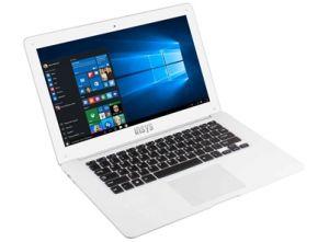 INSYS - FV5-Ml1401 (Z3735E / 2Gb / SSD32Gb / W10)
