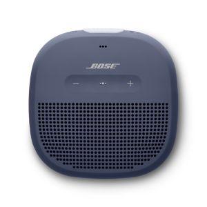 BOSE - SoundLink Micro Azul