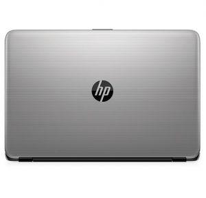 HP - 250 G5 I5-7200U 15.6 4GB/1T PC
