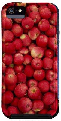 CASE-MATE - BARELYTHERE IPHONE 5 NG FRUIT (FR5)
