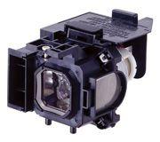 NEC - VT85LP