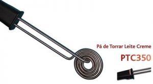CONFORTEC - PA DE TORRAR CREME 350W