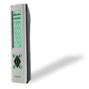 ENERGY SISTEM -  Remote Control 6/1 Unniversal 5100 Ecran Tact