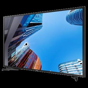 SAMSUNG - LCD LED - UE49M5005AWXXC