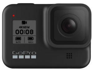 Gopro - Hero 8 Black