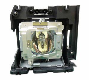 INFOCUS - Lâmpada do projector - 370 Watt - 2500 hora(s) (modo padrão) / 3500 hora(s) (modo económico) - para InFocus IN5312a, IN5316HDa