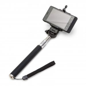DICOTA - Selfie Stick Plus