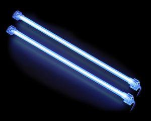REVOLTEC - Neon Kit Double Blue