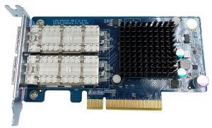 QNAP - LAN-40G2SF-MLX