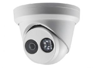HIKVISION - EASYIP 2.0 (H.265 )