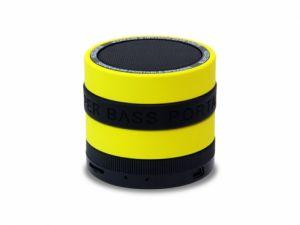 CONCEPTRONIC - Wireless Bluetooth Super Bass Speaker