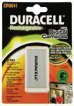DURACELL - Bateria compativel Nikon EN-EL5