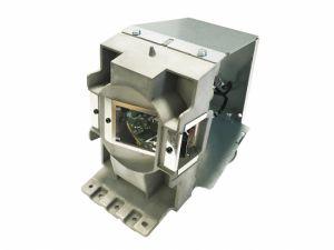 INFOCUS - Lâmpada do projector - 3000 hora(s) (modo padrão) / 4500 hora(s) (modo económico) - SP-LAMP-096