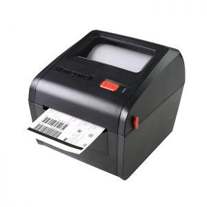 HONEYWELL - Impressora PC42IID TŽrmica directa Usb