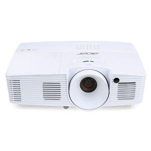 ACER - X137WH/DLP 3D WXGA 3700Lm 20000/1 HDMI