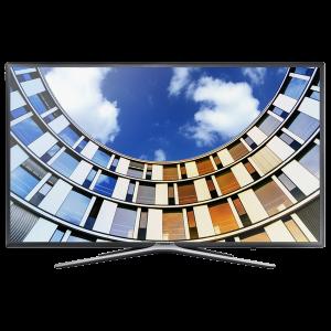 SAMSUNG - LCD LED - UE43M5505AKXXC
