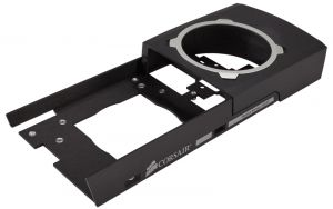 CORSAIR - HG10 - Hydro Series GPU Cooling Bracket, N780 Edition