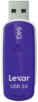 LEXAR - Jump Drive  USB 3.0 S37 64GB