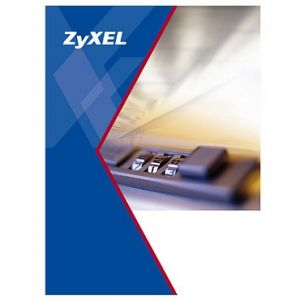 ZYXEL - 1YR ANTISPAM LIC ZW110 Y USG110
